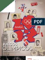 Revista Uy 26