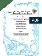 Trabajo Final - APLICACIÓN DE LA ARQUITECTURA TECNOLÓGICA CLIENTE-SERVIDOR A NIVEL DEL GOBIERNO