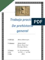 Tp de Prehistoria