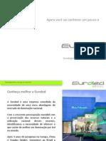 Euroled Apresentacao PDF