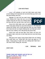 Giao Trinh Nghiep Vu Van Tai -Sachvn247