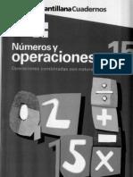 Numeros_operaciones_15