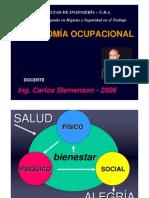 Posgrados Apuntes CLASE Siemenson ARGENTINO