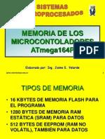 08memoriadelosatmega164p-090921042832-phpapp01-110621164323-phpapp02