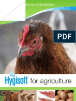 Hygisoft for Agriculture_web