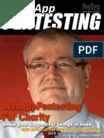 Web Appc Pentesting 02 2011