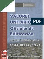 valores-unitarios-oficiales-edificac2012.pdf