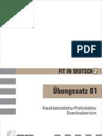 fit2_ues01_02_prueferbl