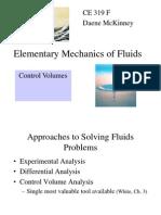 Fluids 8