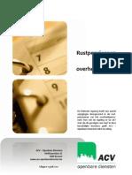 Pensioenbrochure 2012 - Versie 19-7 - T