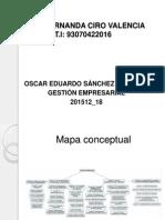 Luisa Fernanda Ciro Valencia Trabajo de Reconocimiento
