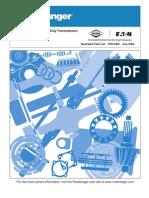 partes fso-4305.pdf