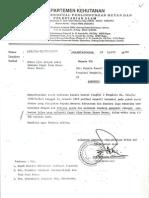 1990-4-16 Mohon Ijin Pinjam Pakai Kawasan CADDB