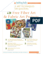 QA FabricArt v2