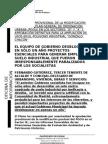 Desarrollo Suelo Industrial en Aranjuez