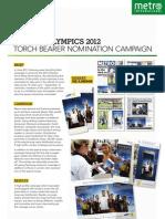 Samsung Case Study 2011 MP