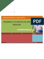 Pharmacy Final