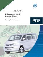 Autodidactico+Sistema+Eléctrico (por DñaRogelia) [VW T5]