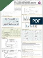 Reinvestigating Ra-Ni alkylation of amines
