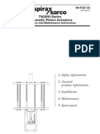norgren pneumatic cylinder catalogue pdf