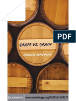 Grape vs. Grain