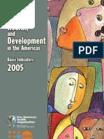 Population Health Global 611 Filename Gender Brochure 05