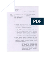 2001-10-16 Sikap Komisis d Prov Bengkulu