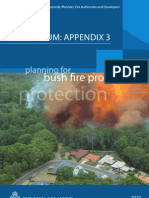 NSW RFS Addendum Apendix 3 Planning for Bush Fire Protection Attachment_20100531_EC40B1D5