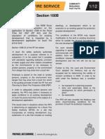 NSWRFS Application of Section 100B Attachment_20120506_44759E3E