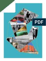 Getxoberri / Plan Legislatura 2012-2015