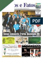 EDIÇÃO 786 ON LINE  20 07 12