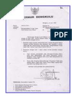 2002-6-26 Surat Keputusan Gub Penutupan Jalan