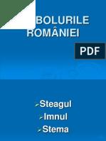Simbolurile_romaniei.ppt 3