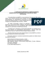 ANATEL diretriz_radiacao-