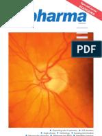 Publication-pharma June 2012