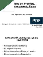 10 Cl Proyecto Dimensionamiento Fisico 20110520