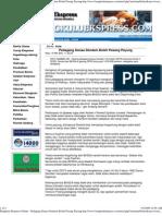 2007-05-16 BE, Pedagang Danau Dendam Boleh Pasang Payung