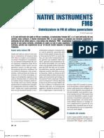 fm8_2