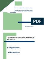 Posgrados Biblio Transporte Hidrocarburos