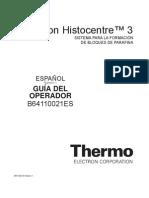 B64110021 Histocentre 3 OpGuide_es1