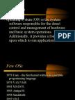 Intro_to_OS_v02
