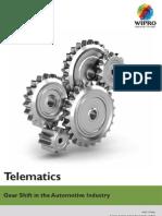 Telematic s