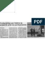 Foto CxG atlántico 001