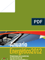 Anuarioene2012