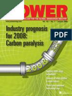 Powermag200801 Dl