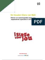 GoudenglansAmsterdam Van MaS_2011[1]