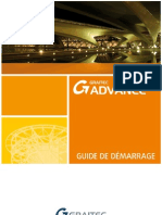 AD Starting Guide 2011 FR EC