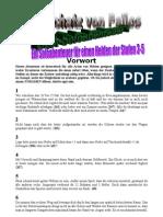 03-05 DSA Soloabenteuer - Der Schatz Von Pailos
