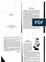 Wing Chun Kung Fu Missing Pages