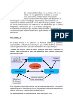 ANALISIS FORENSE INFORMATICO